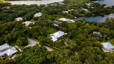 2555 Lagoon Court - Aerials-34