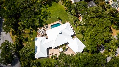 2555 Lagoon Court - Aerials-18