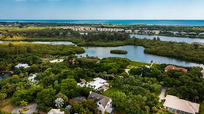 2555 Lagoon Court - Aerials-40