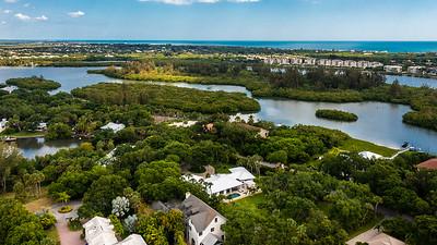 2555 Lagoon Court - Aerials-41