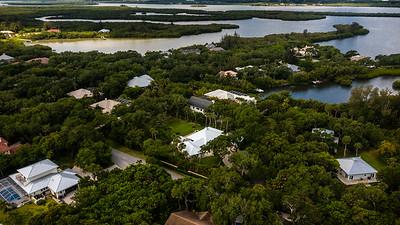 2555 Lagoon Court - Aerials-33