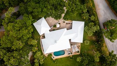 2555 Lagoon Court - Aerials-44