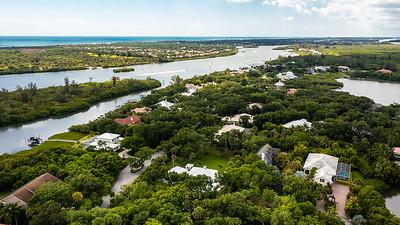 2555 Lagoon Court - Aerials-37