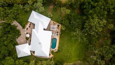 2555 Lagoon Court - Aerials-45