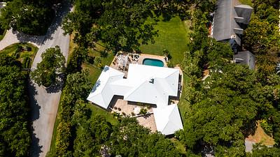 2555 Lagoon Court - Aerials-22