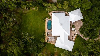 2555 Lagoon Court - Aerials-47