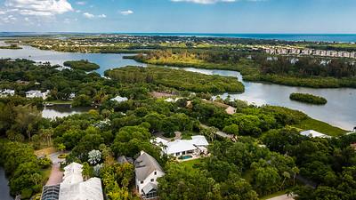 2555 Lagoon Court - Aerials-42