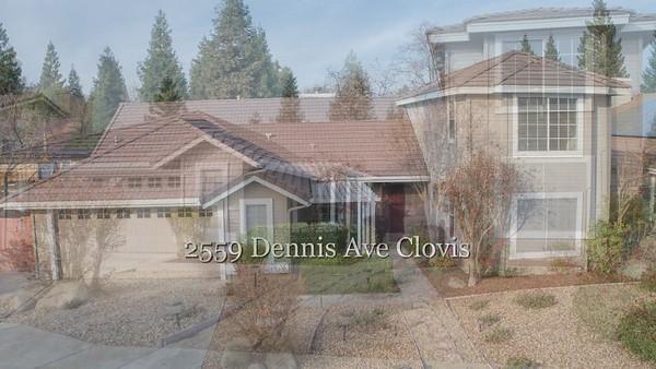 2559 Dennis Ave Clovis