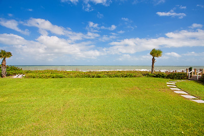 256 Ocean Way - Seagrove East November 01, 2011 LR-13