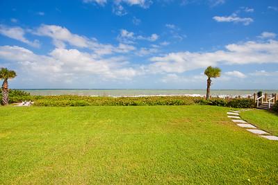 256 Ocean Way - Seagrove East November 01, 2011 LR-13