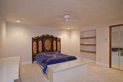 256 Ocean Way - Seagrove East November 01, 2011 LR-212