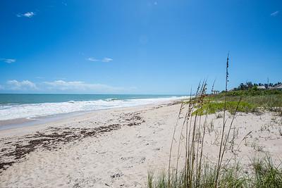 256 Ocean Way - Seagrove East-195