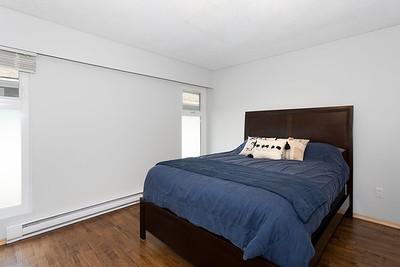 2576 Bedroom 1B