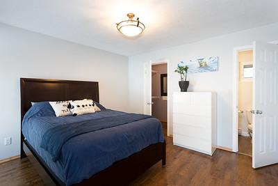 2576 Bedroom 1A