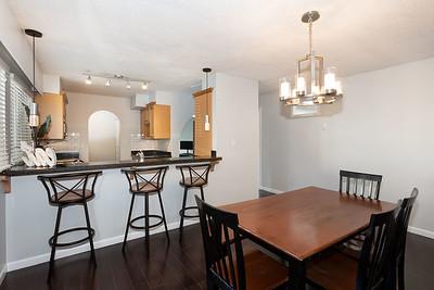 2576 Dining Kitchen 2
