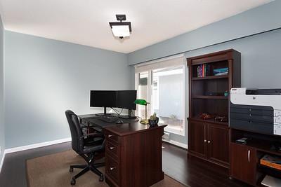 2576 Office 2