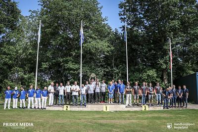 NK 25M 1P Teams
