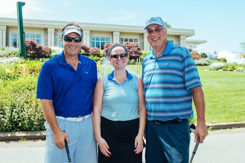 25th HCHC Golf Classic