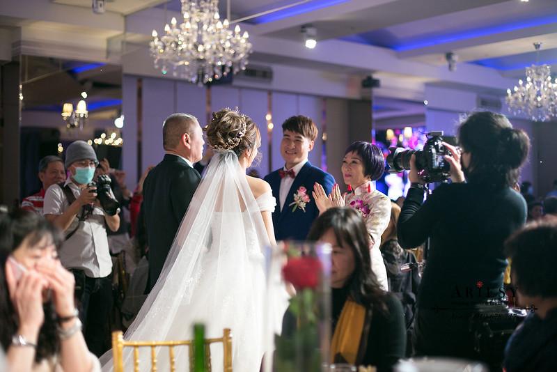 新娘秘書,新秘,白紗皇冠新娘造型,新娘盤髮,台北新秘推薦,ariesy