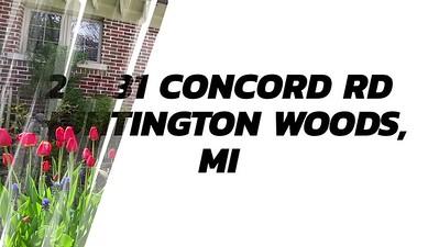 26031_Concord_Rd_Huntington_Wo_MP4