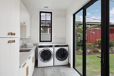 2605_uluwhehi_st_laundry_room