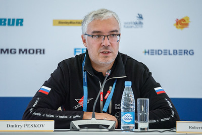 автор6 Владимир Васильев