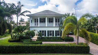 261 Palm Island Lane - Aerials-506