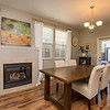 DSC_9203_fireplace