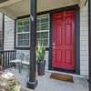 DSC_9116_porch