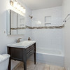 Sec  bed-bath-1