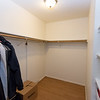 DSC_5435_walk_in_closet