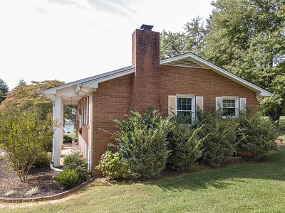 2641 Atwood Rd