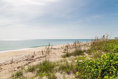 266 Ocean Way - Seagrove East-161