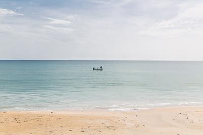 266 Ocean Way - Seagrove East-145