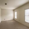 2663 Peachtree - new photos - FMLS011