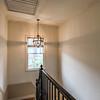 2663 Peachtree - new photos - FMLS010