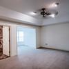 2663 Peachtree - new photos - FMLS012