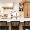 Kitchen-Long Pl-20