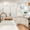 Kitchen-Long Pl-11
