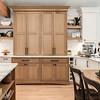 Kitchen-Long Pl-8