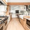 Kitchen-Long Pl-19