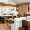 Kitchen-Long Pl-1