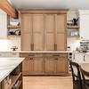 Kitchen-Long Pl-7