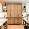 Kitchen-Long Pl-7