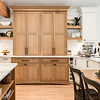 Kitchen-Long Pl-8