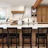 Kitchen-Long Pl-5