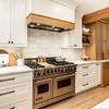 Kitchen-Long Pl-17