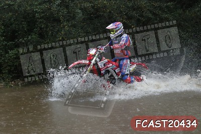 FCAST20434