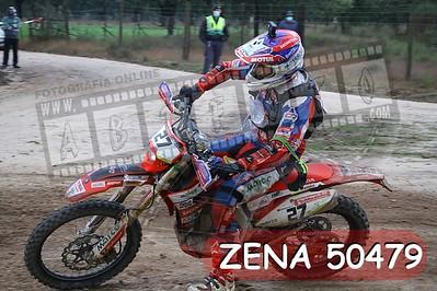ZENA 50479