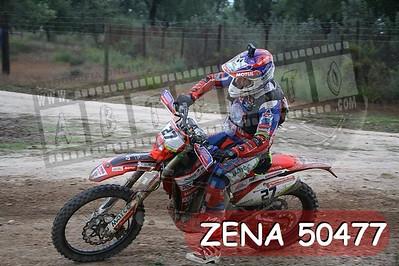 ZENA 50477